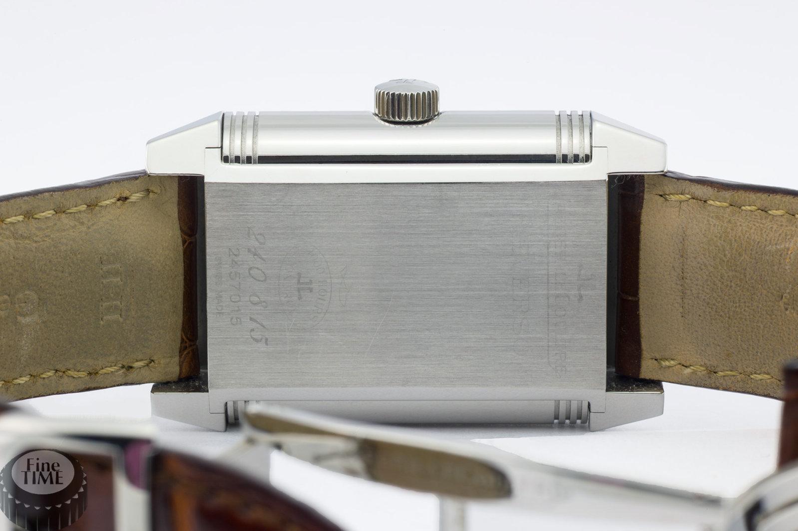 jaeger-lecoultre-reverso-grande-date-240815-02 copy.jpg