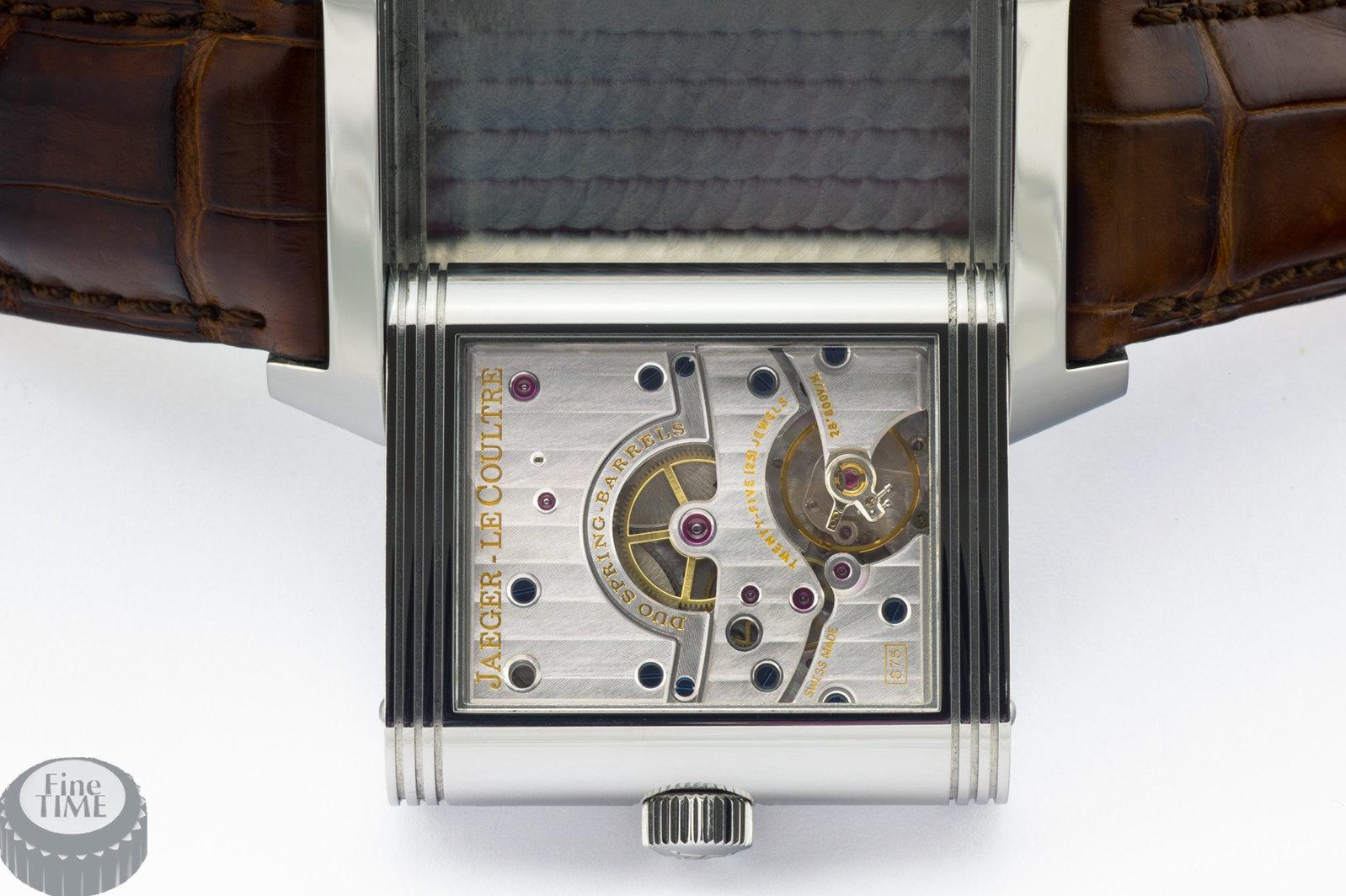 jaeger-lecoultre-reverso-grande-date-240815-06 copy.jpg