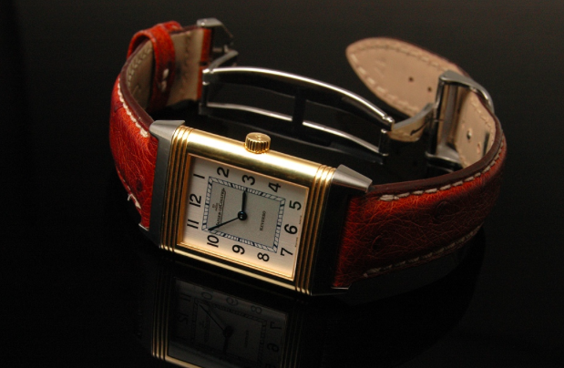 Jaeger-LeCoultre Reverso.png