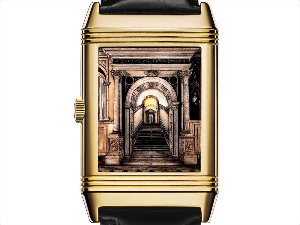 jaeger-lecoultre-reverso-scuola-san-rocco-1-watches-news.jpg