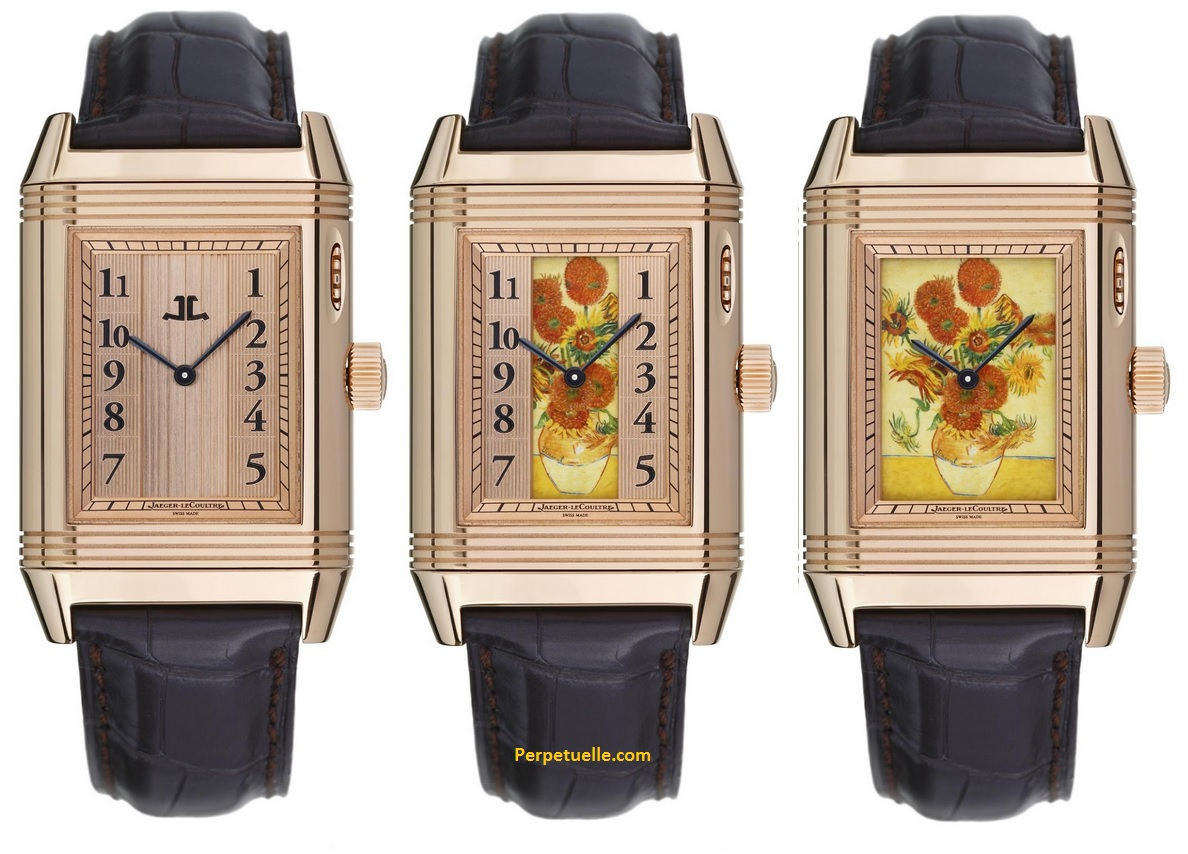 Jaeger-LeCoultre-Reverso-with-Van-Gogh-Sunflowers-secret-dial-Perpetuelle.jpg