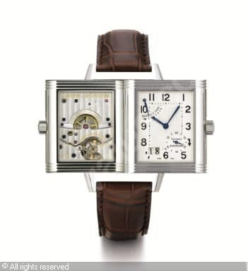 jaeger-lecoultre-switzerland-a-stainless-steel-rectangular-3634098.