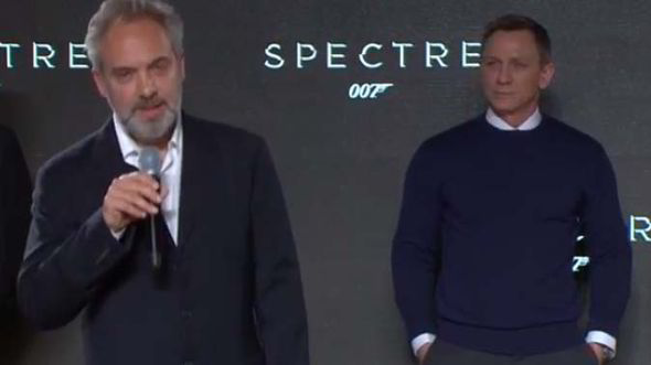 James-Bond-228924.jpg
