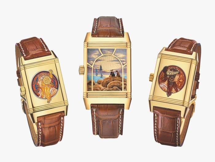 jewellerymag-ru-03-jaeger-lecoultre-reverso-collage-700x527.jpg