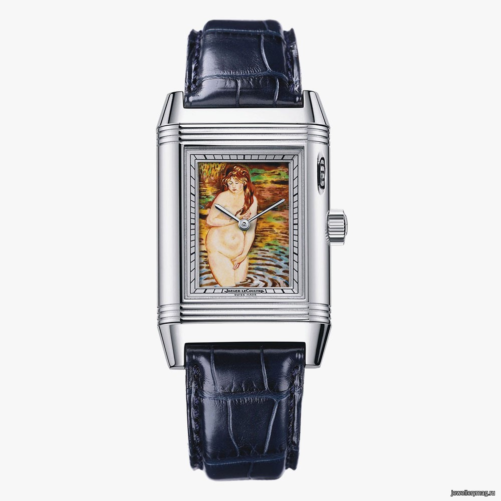 jewellerymag-ru-05-jaeger-lecoultre-reverso-a.jpg