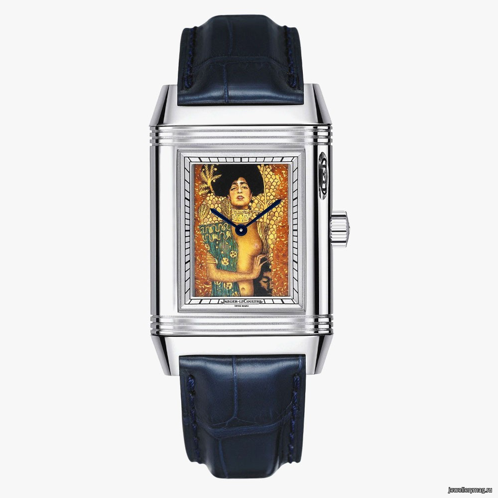 jewellerymag-ru-06-jaeger-lecoultre-reverso-a.jpg