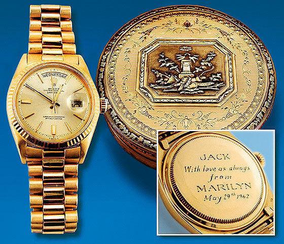 JFK_Marilyn_Rolex_560.jpg