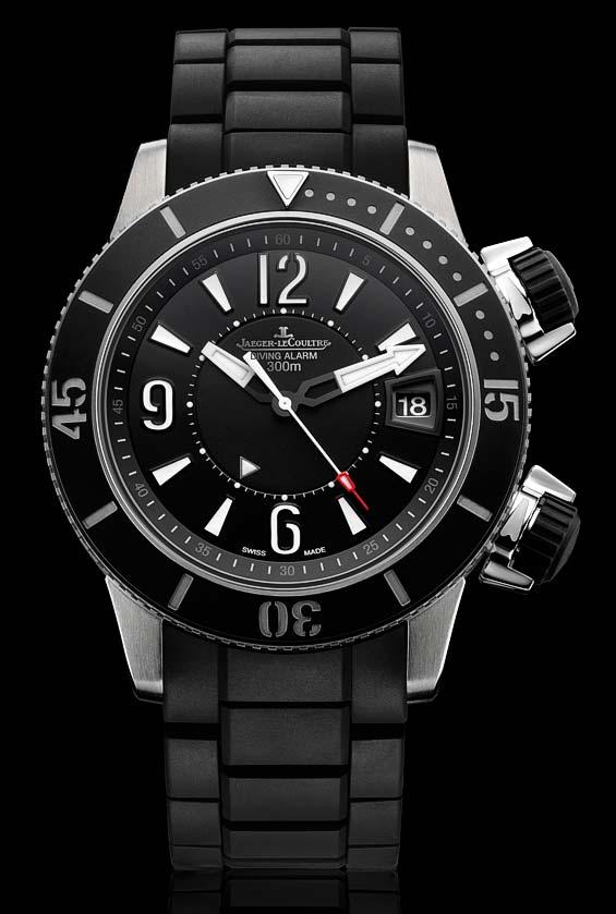 JLC Master Compressor Diving Alarm Navy Seal.jpg