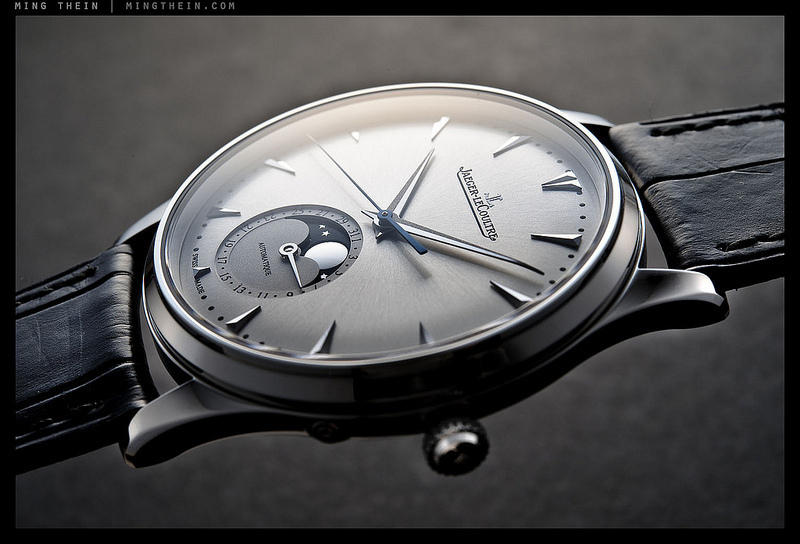 JLC Master Ultra Thin Moon 39_06.jpg