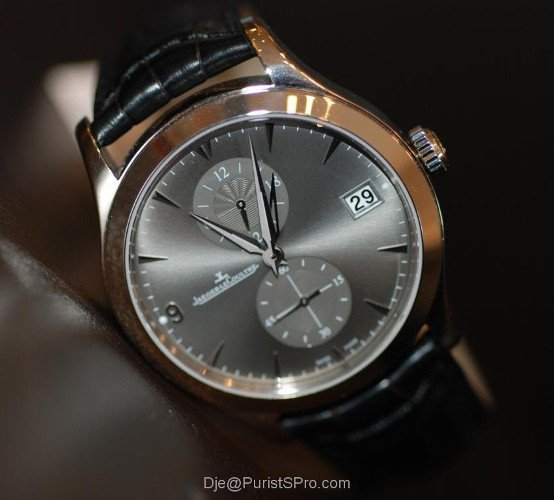 jlc_image.1040771_White Gold Grey Dial Boutique.jpg