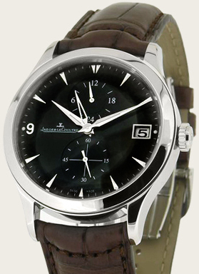 jlc_jaeger_le_coultre_174805_special-edition_ss_Boutique.jpg