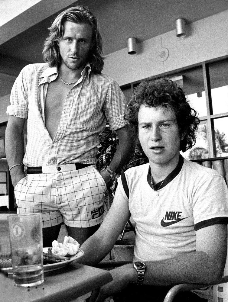 John-McEnroe-and-Bjorn-Borg-Rolex.jpg
