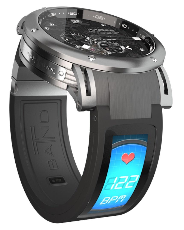Kairos-T-band-smart-watch-strap-6.jpg