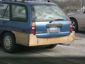 kCar_With_Wooden_Bumper-1.jpg