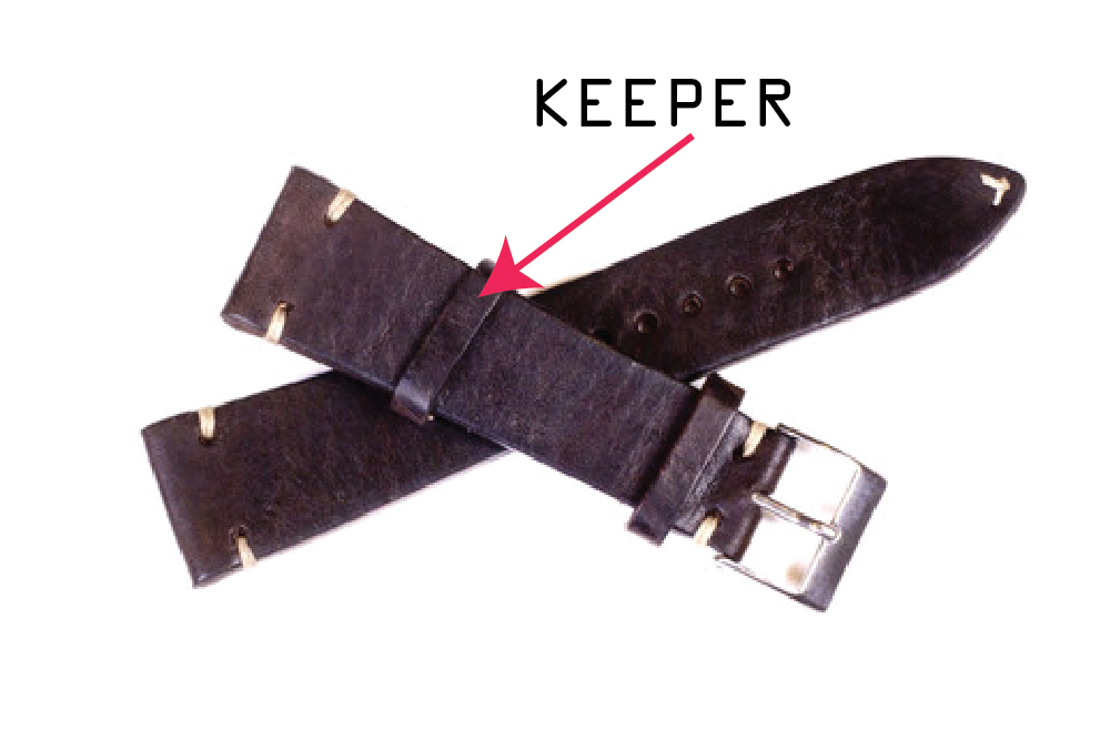 keeper.png