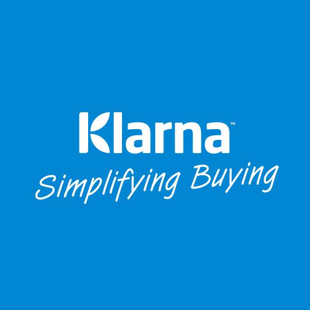 Klarna_Logo_Wikipedia.jpg