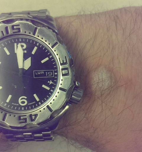 Klockmarke.jpg
