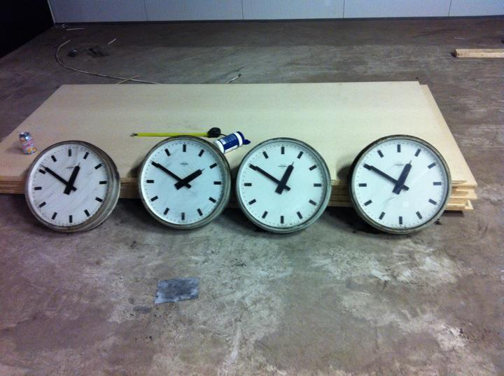 klockorna.jpg
