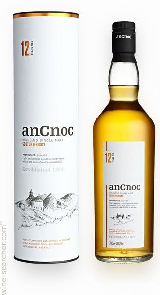 knockdhu-ancnoc-12-year-old-single-malt-scotch-whisky-highlands-scotland-10600780.