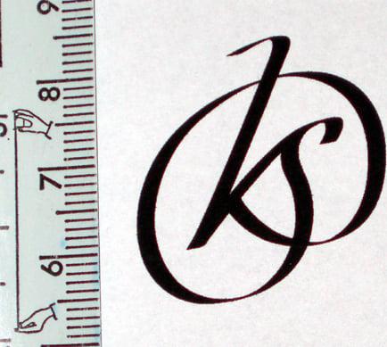 ks1.jpg