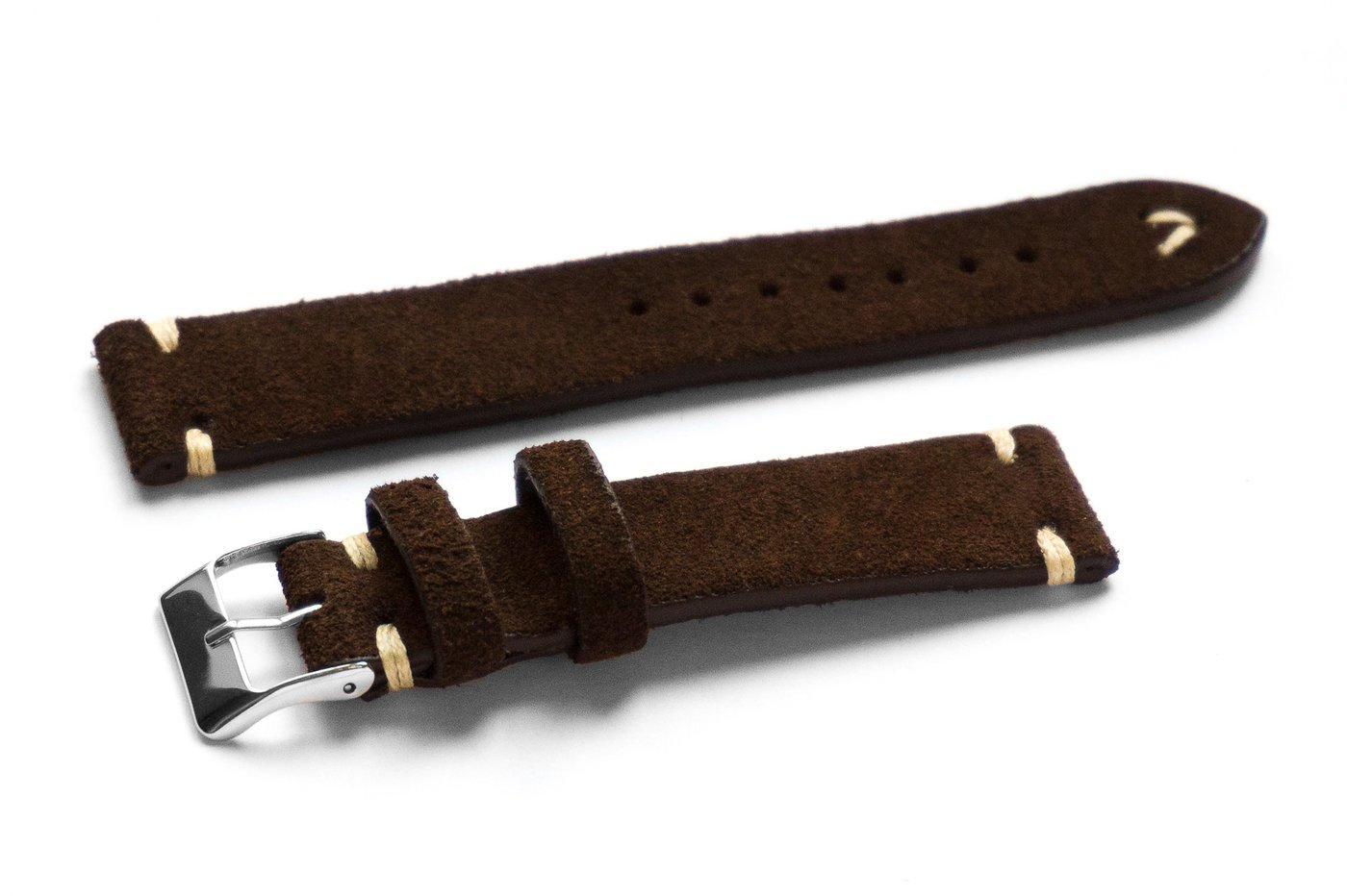 Kvarnsjo_Suede_Vintage_watch_band_Dark_Brown_1.jpg