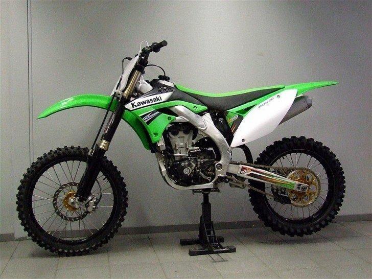 kxf 450.jpg