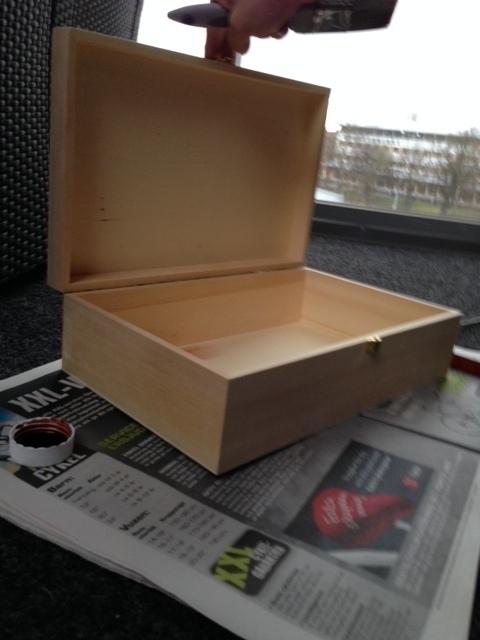 låda2.jpg