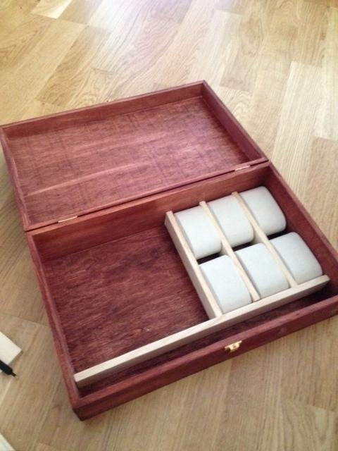 låda5.jpeg