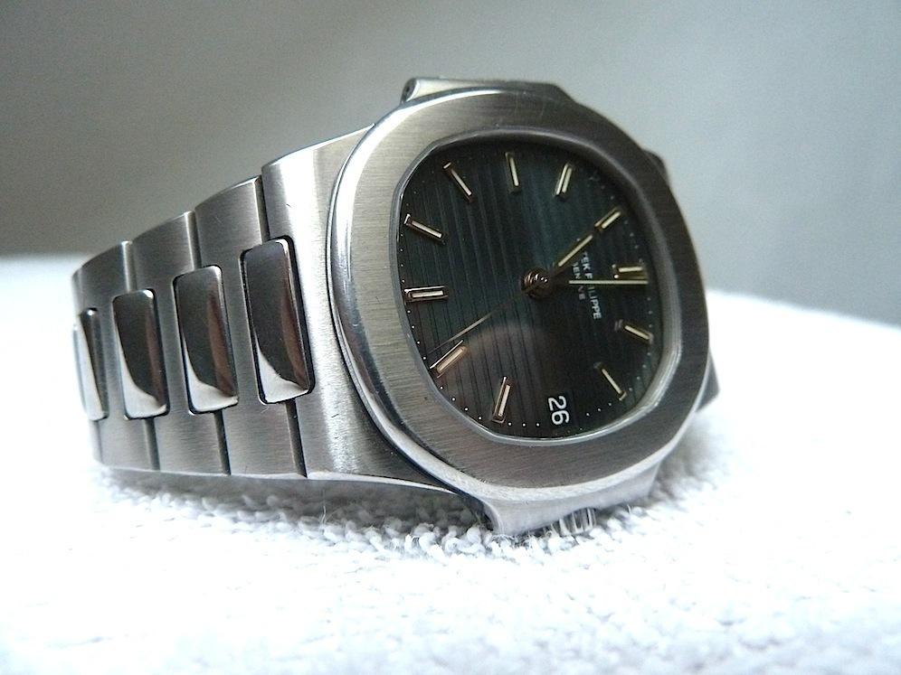 L1040145.JPG