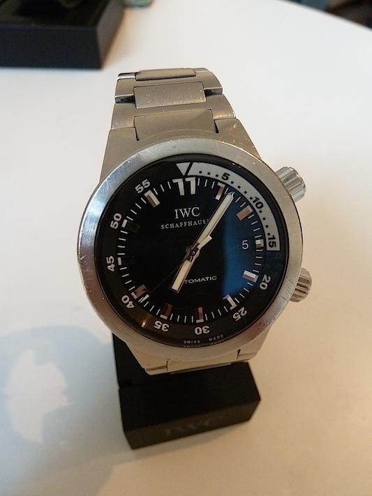 L1050330.JPG