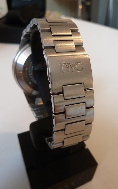 L1050333.JPG