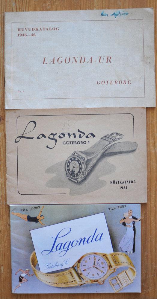 LagondaKataloger.