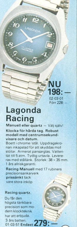 LagondaRacingReklam.