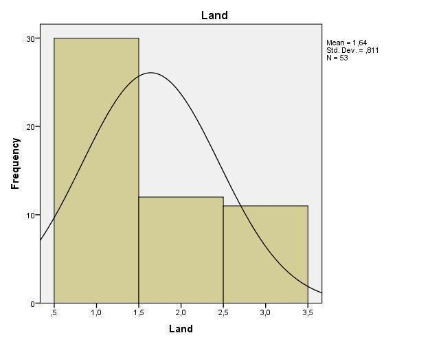 Land1.jpg