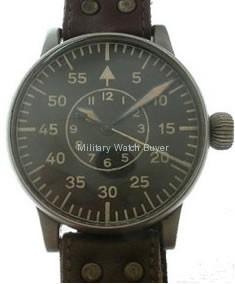 Lange__Sohne_Luftwaffe_Observers_Watch.jpg