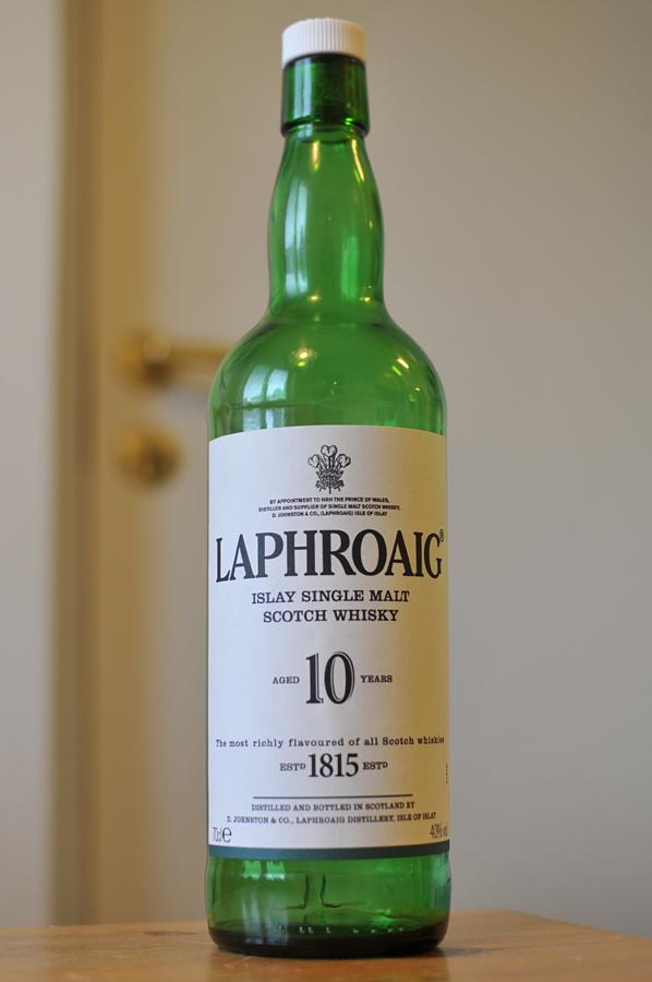 Laphroaig10Dead.