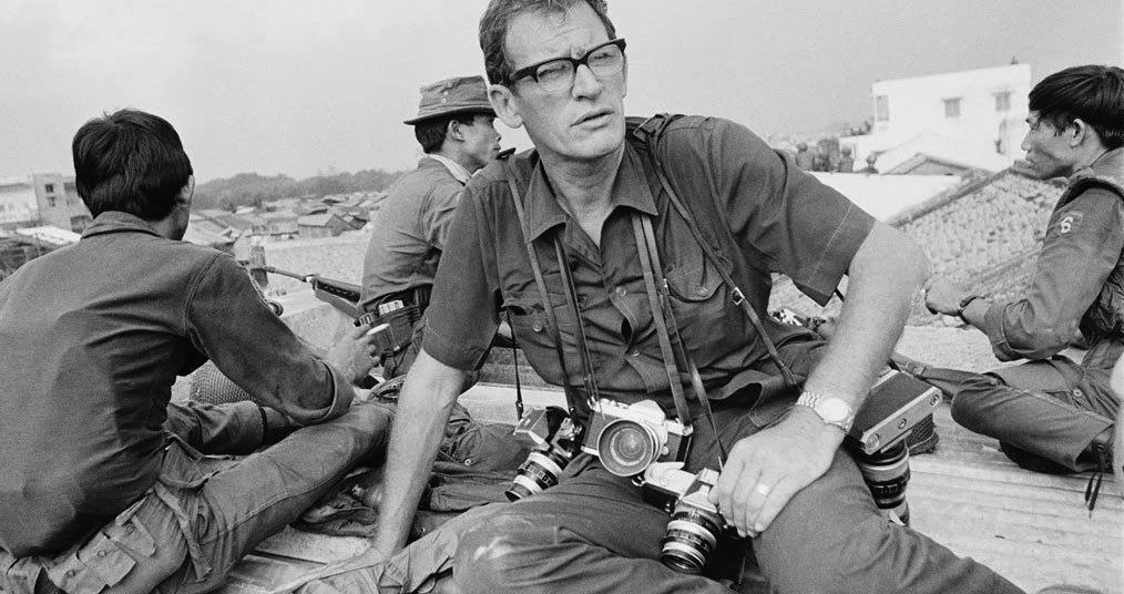 larry-burrows-rolex-day-date.