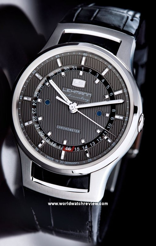 lehmann-schramberg-intemporal-zeigerdatum-pointer-date-wrist-watch.jpg