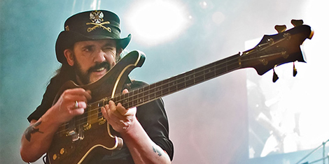 lemmy-awesome.jpg