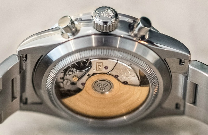 Les-Artisans-De-Geneve-Rolex-Daytona-aBlogtoWatch-2.jpg