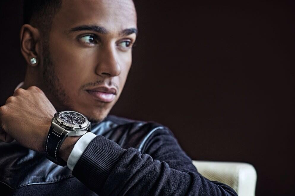 lewis-hamilton-iwc-watch.