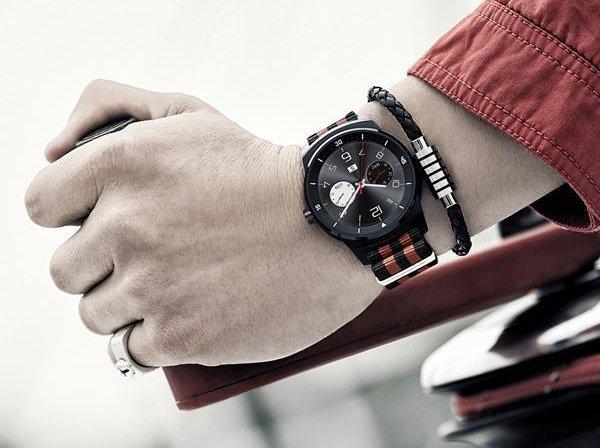 lg-g-watch-r-promo.jpg