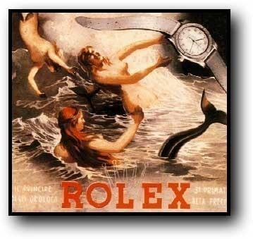 lg_ad.rolex.mermaids.jpg