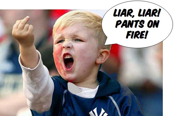 liar-liar2.png