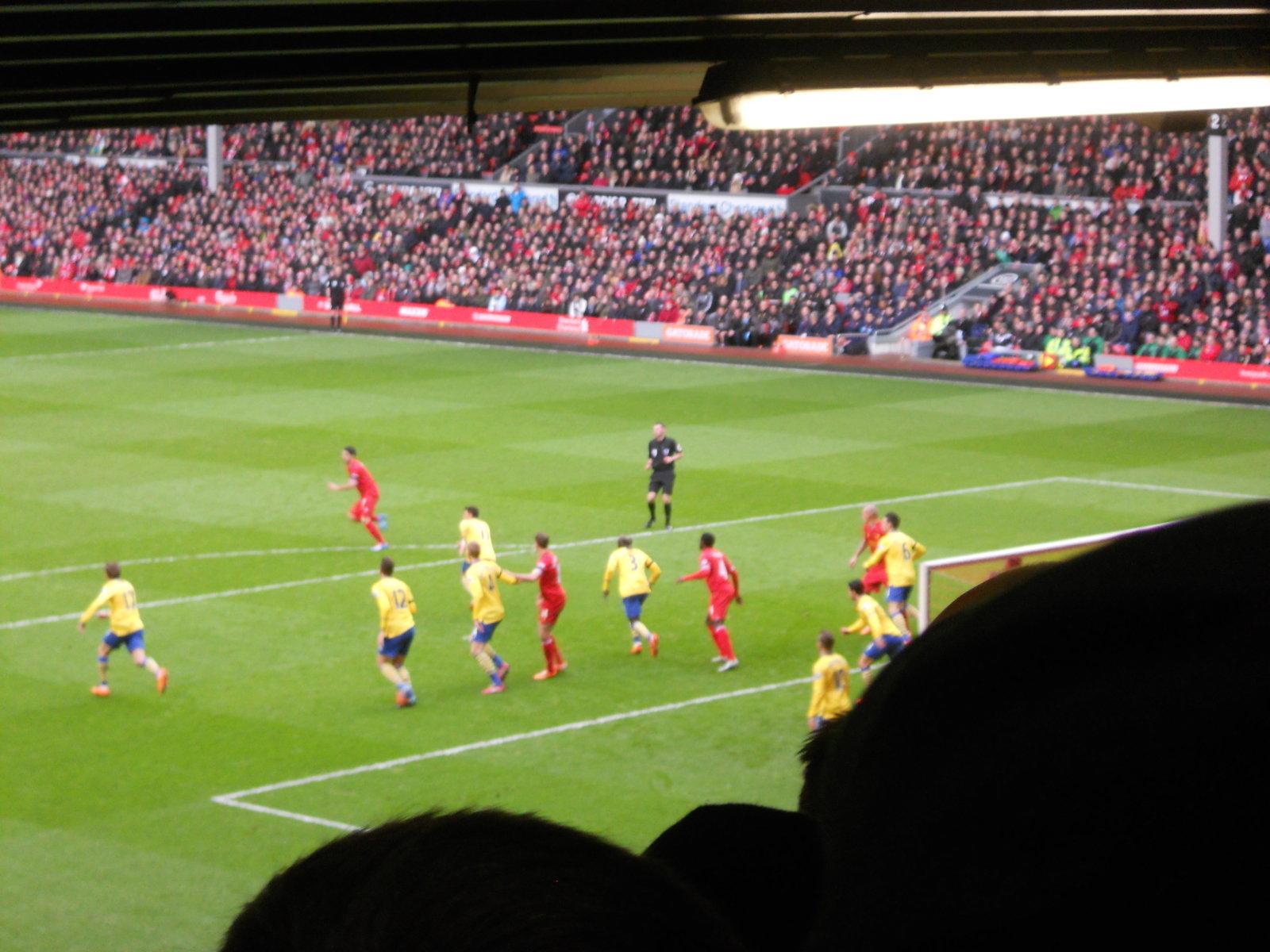 Liverpool februari 2014 211.JPG