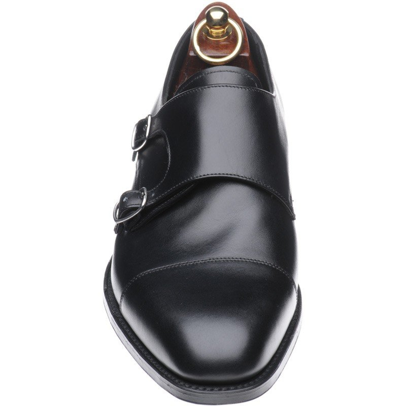 Loake-Loake%20Cannon-Black%20Calf-6442-3347-2.jpg