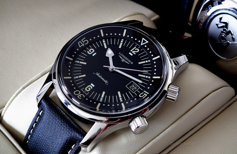 Longines%20Legend%20Diver.jpg