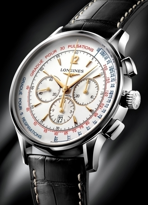 LONGINES-asthmometer-pulsometer-chronograph-4.jpg