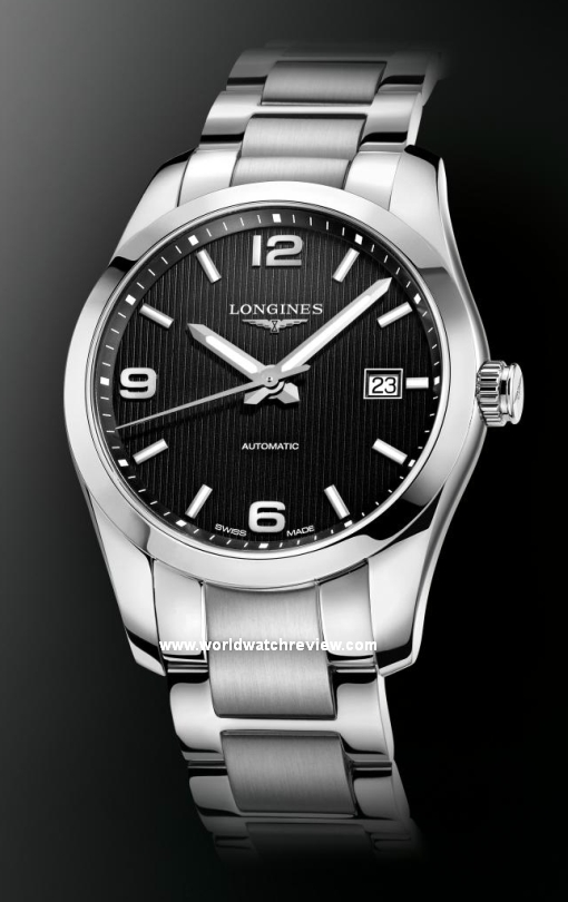 longines-conquest-classic-automatic-stainless-steel.jpg