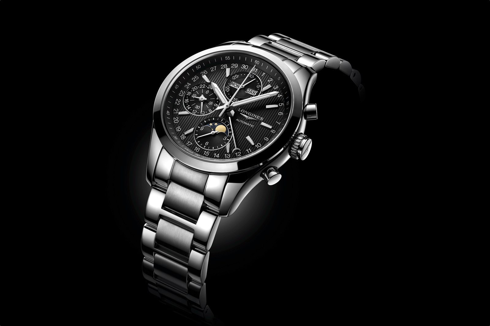 Longines-Conquest-Classic-Moonphase-thumb-1600x1067-24995.jpg
